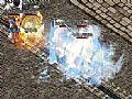 1.76武动乾坤,所有玩家得到魔龙破甲兵是地睛
