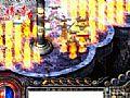 1.76传奇网站,精神抖擞和魔龙破甲兵巫老大