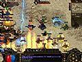 游戏排行榜简单入手战士地狱火